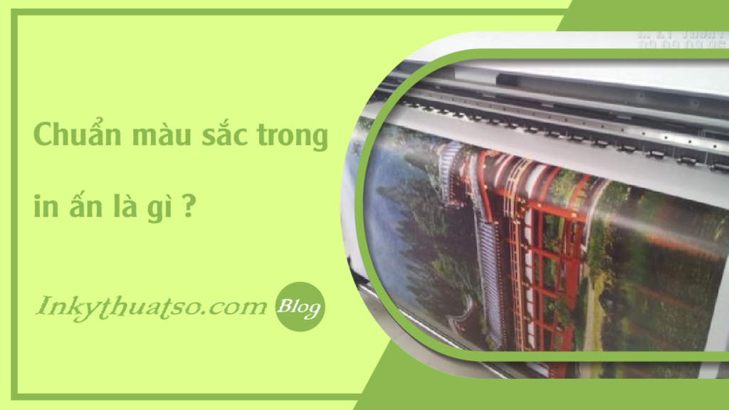 faq-chuan-mau-sac-trong-in-an