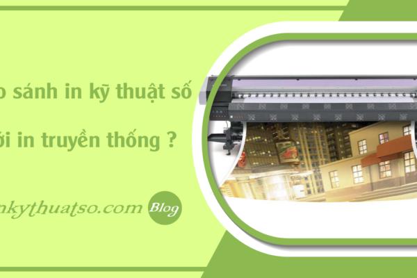 faq-so-sanh-in-kts-voi-in-truyen-thong